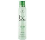 Schwarzkopf Professional BC Bonacure Collagen Volume Boost Perfect Foam pěna pro objem a ochranu vlasů 200 ml