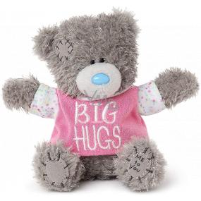 Me To You Medvídek Big Hugs - Velká objetí 10,5 cm