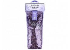 Esprit Provence Levandulové sušené květy 100 g