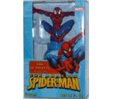 Marvel Spiderman The Amazing toaletní voda pro chlapce 50 ml