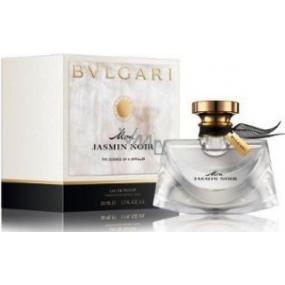 Bvlgari Mon Jasmin Noir parfémovaná voda pro ženy 50 ml