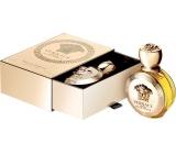 Versace Eros pour Femme parfémovaná voda 50 ml