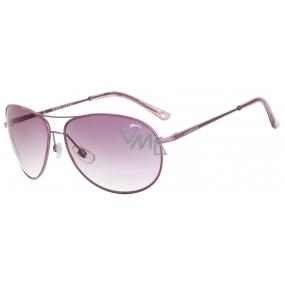 Relax Barbada Sluneční brýle R2220D