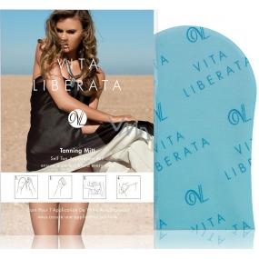 Vita Liberata Aplikační rukavice 1 kus