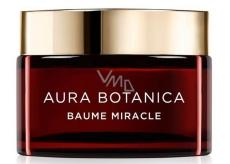 Kérastase Aura Botanica Baume Miracle multifunkční pečující balzám pro vlasy i tělo 50 ml