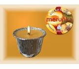 Lima Ozona Meruňka vonná svíčka 115 g