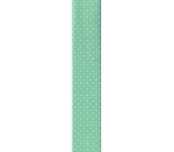Nekupto Balicí papír zelený 70 x 150 cm 934 50
