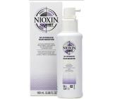 Nioxin Intensive Hair Booster Bezoplachový vlasový stimulátor péče o pokožku hlavy pro jemné nebo řídnoucí vlasy 100 ml