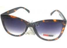 Dudes & Dudettes Sluneční brýle pro děti KK4195C