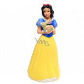 Disney Princess - Sněhurka 3D sprchový a koupelový gel 300 ml