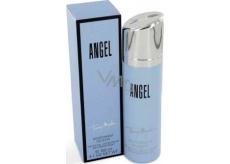 Thierry Mugler Angel deodorant sprej pro ženy 100 ml