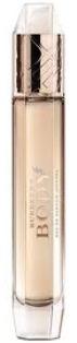 Burberry Body Eau de Parfum parfémovaná voda pro ženy 85 ml