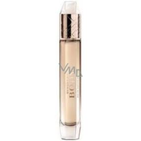 Burberry Body Eau de Parfum Intense parfémovaná voda pro ženy 85 ml