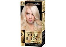 Joanna Multi Blond Intensiv zesvětlovač na vlasy 4-5 tónů