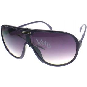Fx Line A40124 suneční brýle