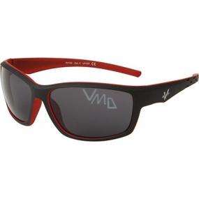 Nae New Age Sluneční brýle 8015A