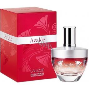 Lalique Azalée parfémovaná voda pro ženy 100 ml