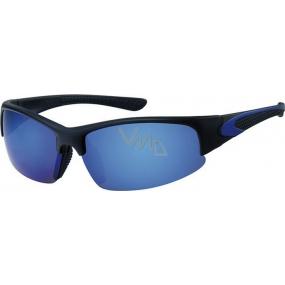 Nac New Age Sluneční brýle modré A20152