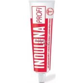 Indulona Profi ochranná s antibakteriálním účinkem 100 ml