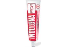 Indulona Profi ochranná s antibakteriálním účinkem 100ml