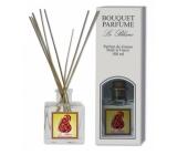 Le Blanc Poire Cranberries - Hruška a brusinky parfémový difuzér 100 ml