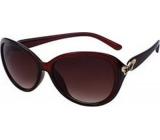 Nac New Age Sluneční brýle A-Z16326A