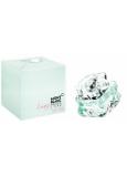 Montblanc Lady Emblem L Eau toaletní voda pro ženy 50 ml