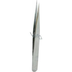 Pinzeta na trsy rovná 10 cm 228