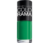 Maybelline Colorama lak na nehty 269 7 ml