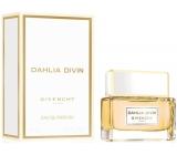 Givenchy Dahlia Divin parfémovaná voda pro ženy 5 ml, Miniatura