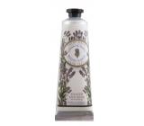 Panier des Sens Levandule luxusní francouzský hydratační krém na ruce 30 ml