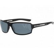 Relax Lossin Sluneční brýle polarizační R1105F