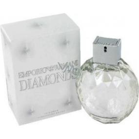 Giorgio Armani Emporio Armani Diamonds She parfémovaná voda pro ženy 30 ml