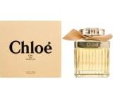 Chloé Chloé parfémovaná voda pro ženy 50 ml