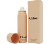 Chloé Chloé deodorant sprej pro ženy 100 ml