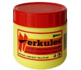 Herkules Universální lepidlo pro domácnost 500 g