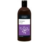 Ziaja Lavender s výtažkem z levandule šampon pro mastné vlasy 500 ml