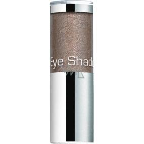 Artdeco Eye Designer Refill vyměnitelná náplň očního stínu 18 Natural Rosewood 0,8 g