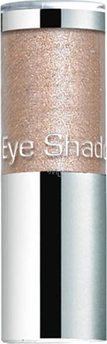 Artdeco Eye Designer Refill vyměnitelná náplň očního stínu 19 Pearly Beige Rosé 0,8 g