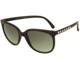 Fx Line Sluneční brýle A-Z14211