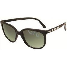 Fx Line A-Z14211 sluneční brýle