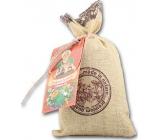 Bohemia Bylinný čaj pro podporu hubnutí plátěný pytlík 70 g