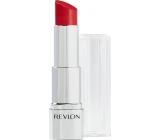 Revlon Ultra HD Lipstick rtěnka 840 HD Poinsettia 3 g