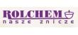 Rolchem