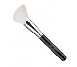 Artdeco Blusher Brush Premium Quality prvotřídní štětec z kozích chlupů
