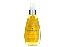 Barnängen Midsommar Glow Tělový olej s jemnými květinovými oleji 150 ml