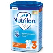 Nutrilon Kojenecké mléko 3 Pronutra 12 - 24 měsíců 800 g