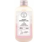 Bohemia Gifts Pretty Woman jemný sprchový gel s příměsí panthenolu a kyseliny mléčné 250 ml