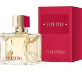 Valentino Voce Viva parfémovaná voda pro ženy 100 ml