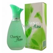 Chanson d Eau toaletní voda pro ženy 100 ml